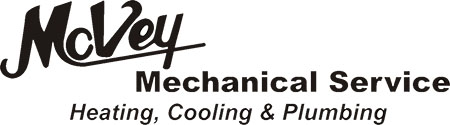 McVey Mechanical Service